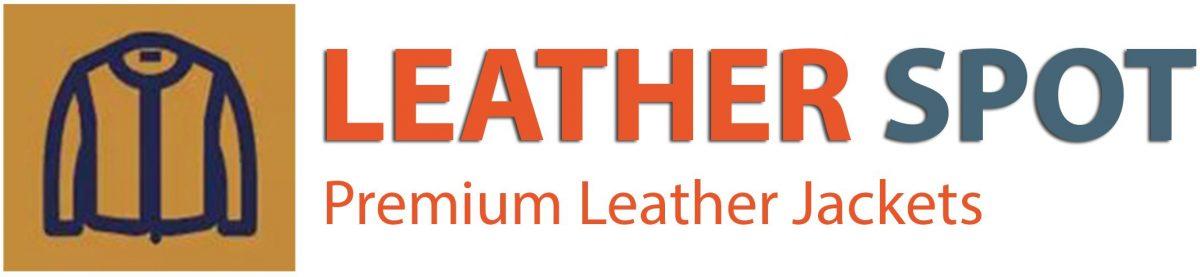 Leatherspot