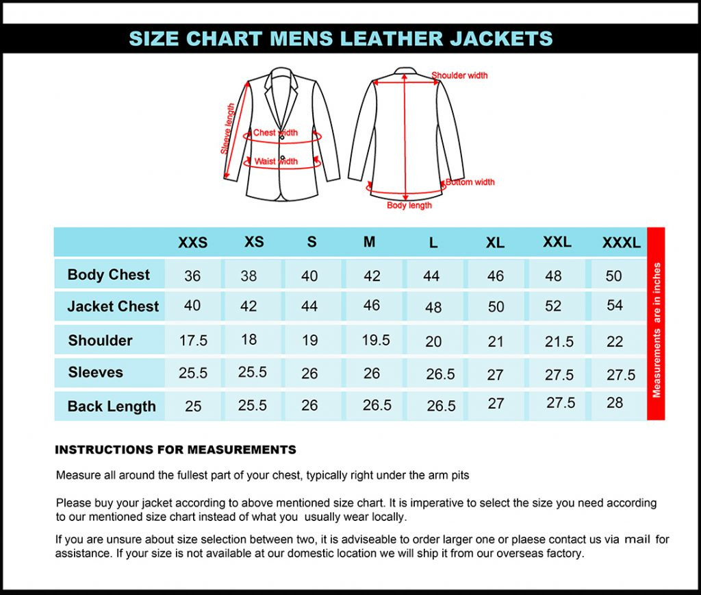 shazam leather jacket